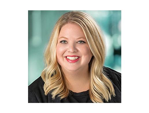 April Zobel - NYSHEX Board Member