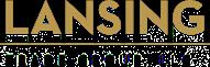 Lansing Trade Group a member of NYSHEX